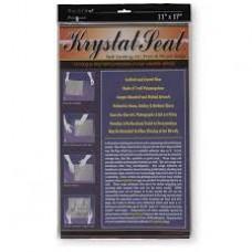 """Krystal Seal Bags 13""""x 19"""" (330 x 483mm) – pkt 25"""