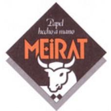 "Meirat Paper 150gsm 20""x 28"" [500 x 700mm] – pkt 5 sht"